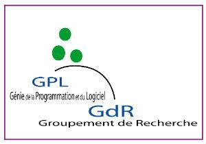 http://gdr-gpl2015.labri.fr/img/gdrgpl.jpg